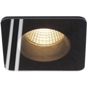 Patta-F Square Spotlight LED