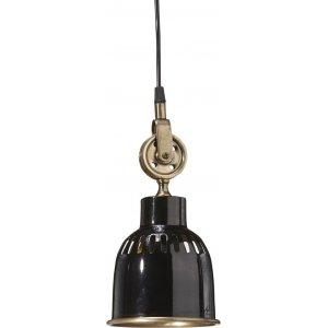 Cleveland Tak-/Fönsterlampa 14cm