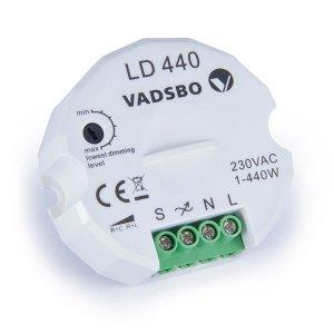 Vadsbo LD-220 Dosdimmer