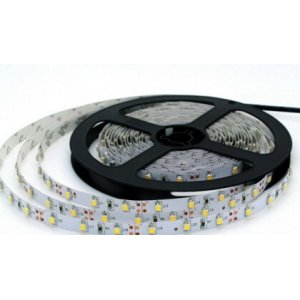 Crystal LED List 4,8w/m, endast 5m strip
