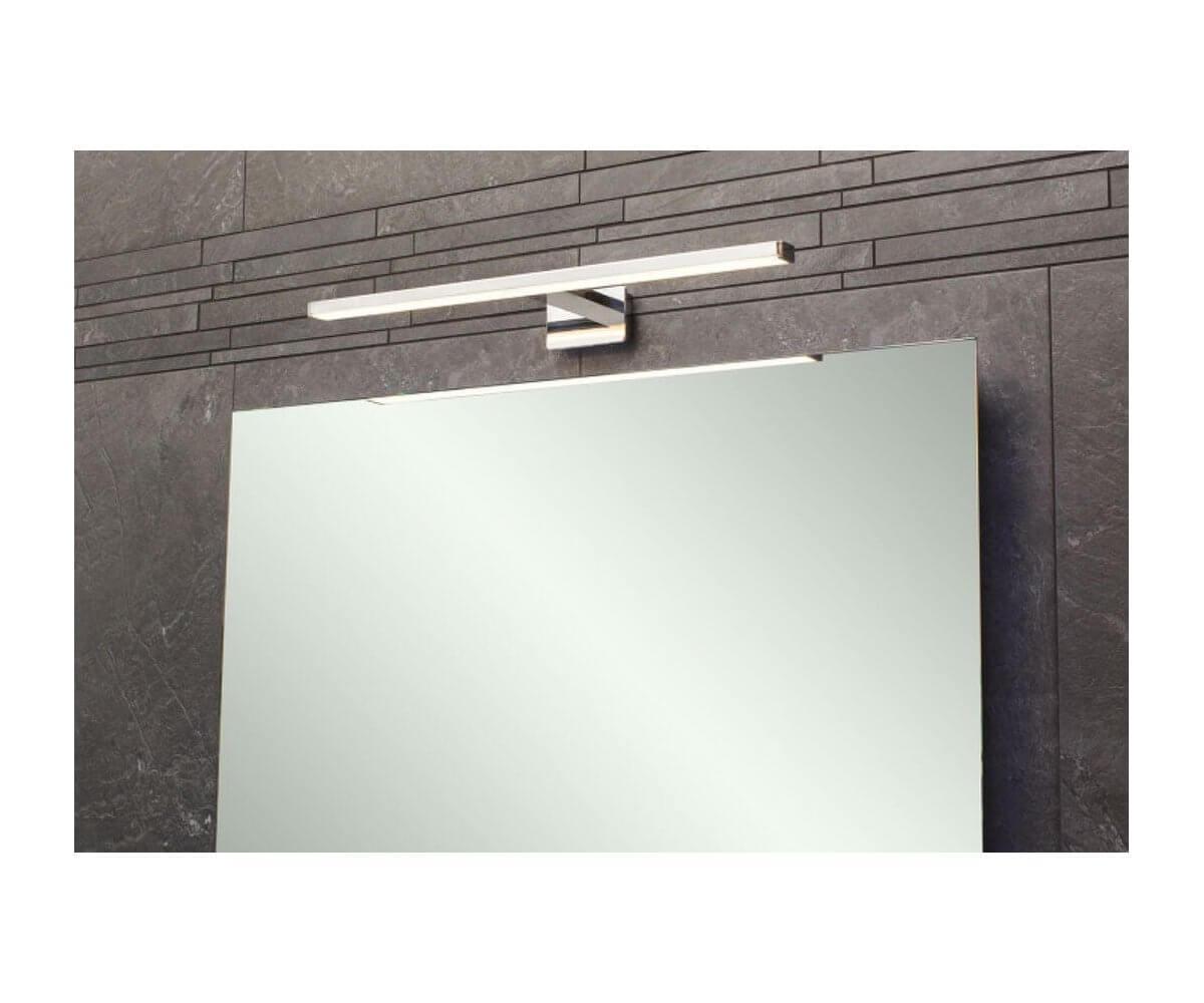 Palea vägglampa led 30cm   ljustema.se