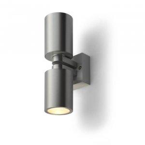 Palea Vägglampa LED 50cm