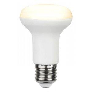 Illumination LED Opal E27 2700K 800lm