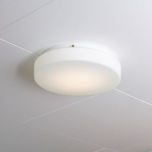 Rondo Takplafond LED 31,5cm