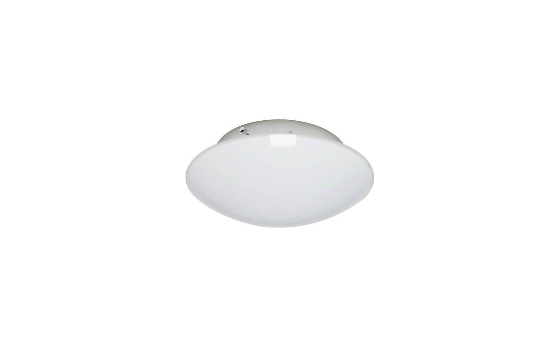 Lovo Takplafond LED 26cm