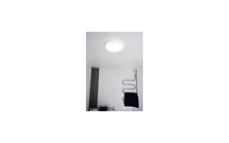 Lovo 26cm Badrumslampa IP21