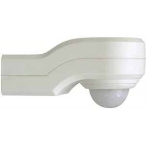 Rörelsevakt IP44 1000W/300W