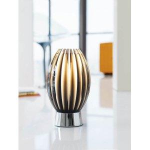 Tentacle Bordslampa 10cm