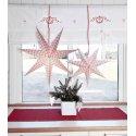 Lisa Julstjärna 54cm