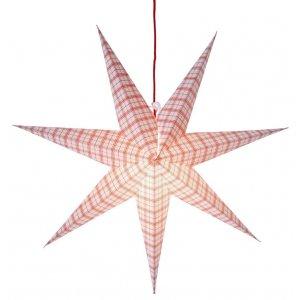 Lisa Julstjärna 70cm