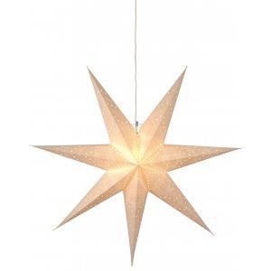Sensy Julstjärna 70cm