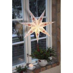 Sundborn Julstjärna