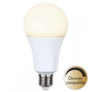 Illumination LED Opal E27 2100lm 4000K 20W