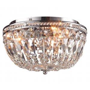 Haga Kristallplafond Badrum IP21