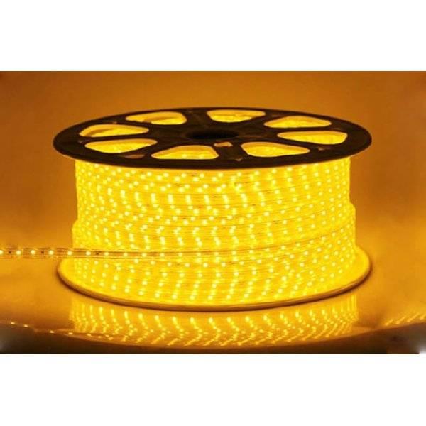 LEDstripes 230V 10W/m