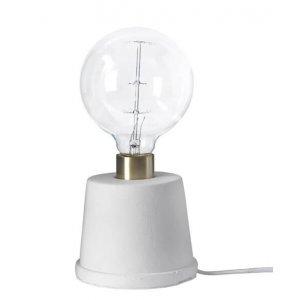 Pim Bordslampa