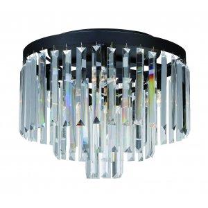 Deman Plafond LED 28cm