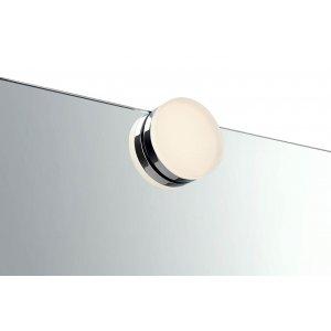 Ajaccio Vägglampa LED