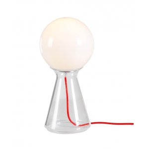 Bubble Bordslampa 31cm