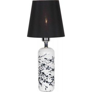 Sway Bordslampa