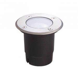 Orbu Round Markspotlight