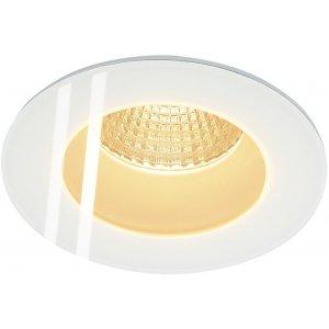 Big Nautilus Square LED