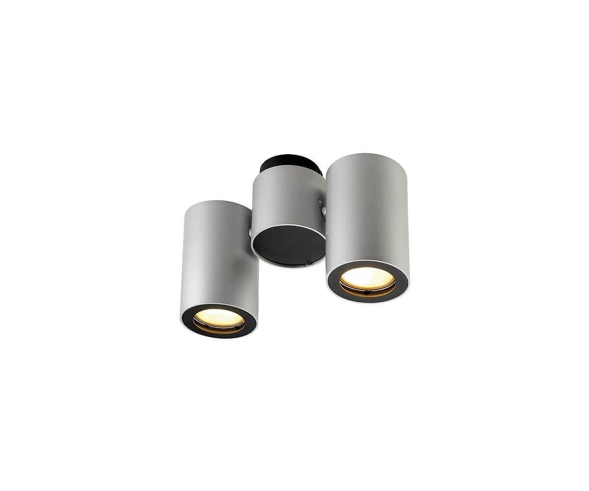 Enola b tak /väggspotlight 2l   lysia.no