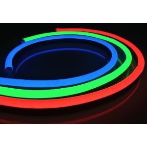 LED-Neonslang 12,6w/m 230V, IP67, metervara