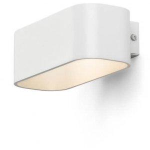Reem Vägglampa LED