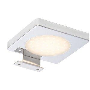 Yolo Vägglampa LED