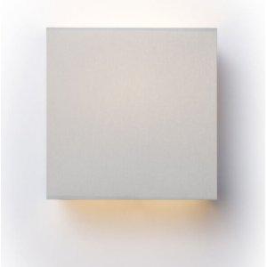 Lope Trendy Vägglampa Ljusgrå