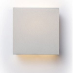 Lope Trendy Vägglampa Terrakotta