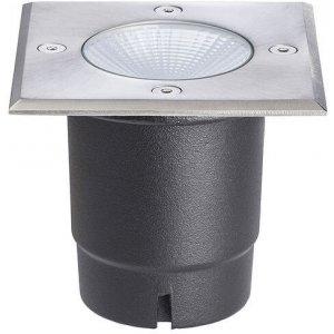 Rizz SQ Markspotlight LED 10,5cm