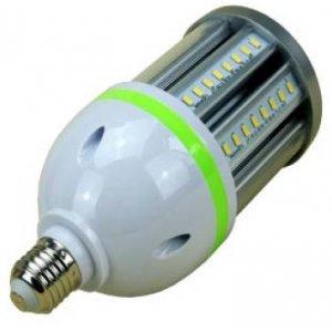 LED-Lampa Stor, Winnipeg E27 4000K 2950lm 27W(240W)