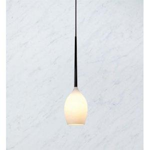 Vogue Fönsterlampa