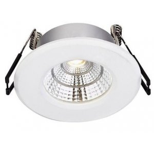 Hades downlight LED 4W