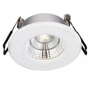Hades downlight LED 4W