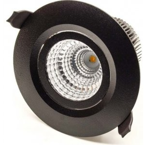 Dallas LED Spotlight 360lm 5W(35W)