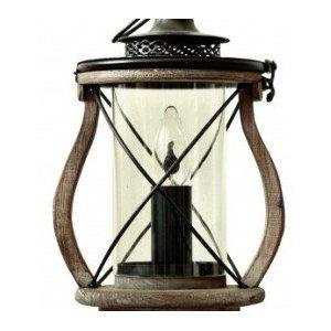 Bordslampa 1898