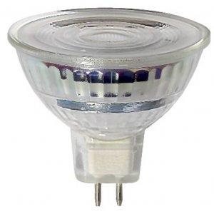 Spotlight LED GU5,3 2700K 260lm 3,5W(23W)
