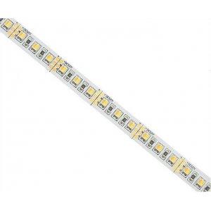 Crystal CCT 2800-4000K LED List 19,2w/m, endast 5m strip