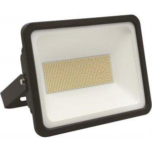Zenit LED-strålkastare, 300W, 4000K, IP66