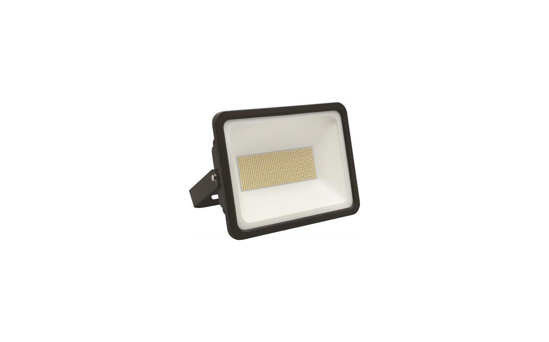 Zenit LED-strålkastare, 200W, 4000K, IP66