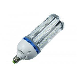 LED-Lampa Stor, Vancouver E27 4000K 6020lm 54W(400W)