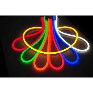 Neonslang