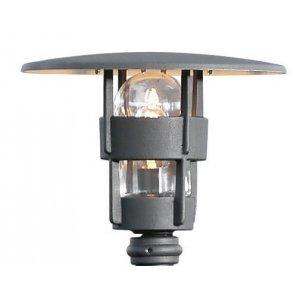 Fenix Trädgårdslampa