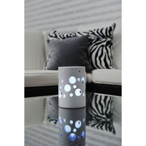Amalfi Stenlampor LED 3-pack