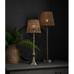 Solid Mini Lampskärm Ø10cm