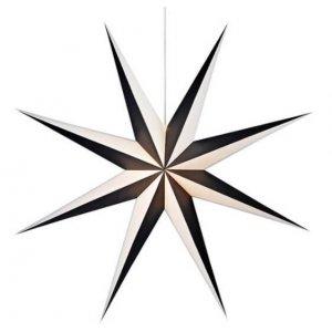 Alva Julstjärna