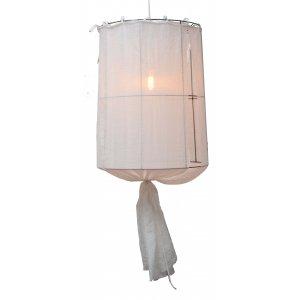 Khom Loy Design Taklampa 40cm